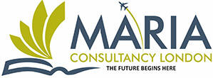 Maria Consultancy London Ltd
